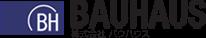 株式会社バウハウス
